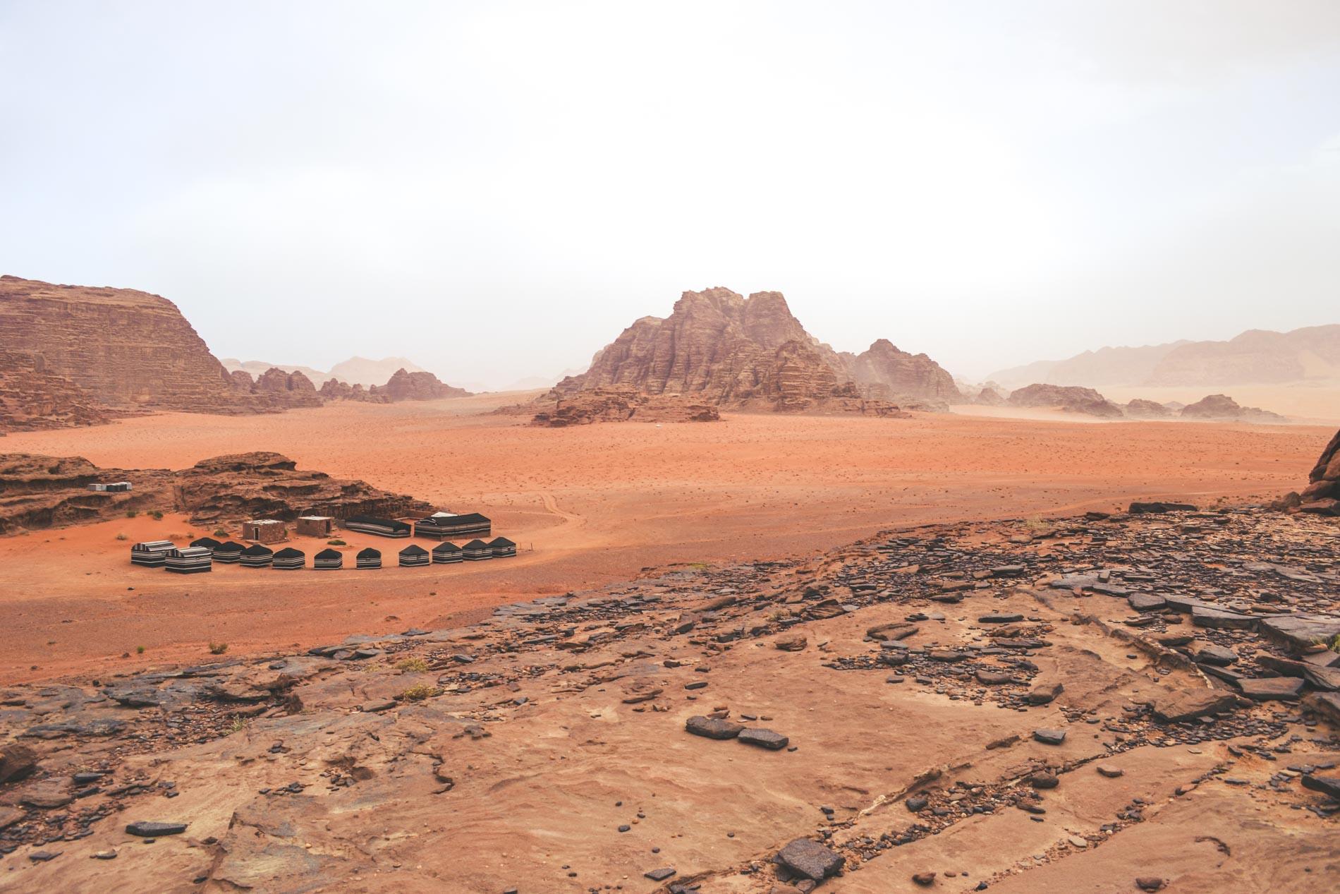 Camp-Bedouins-Jordanie-Wadi-Rum