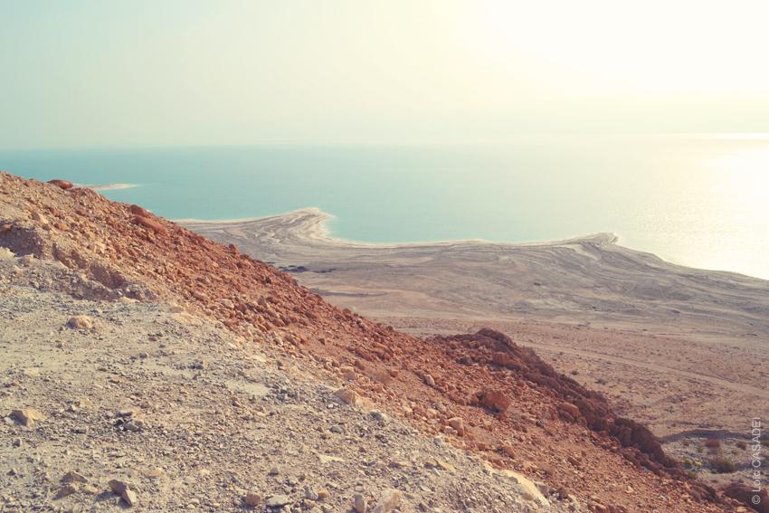 DeadSea_Cisjordania