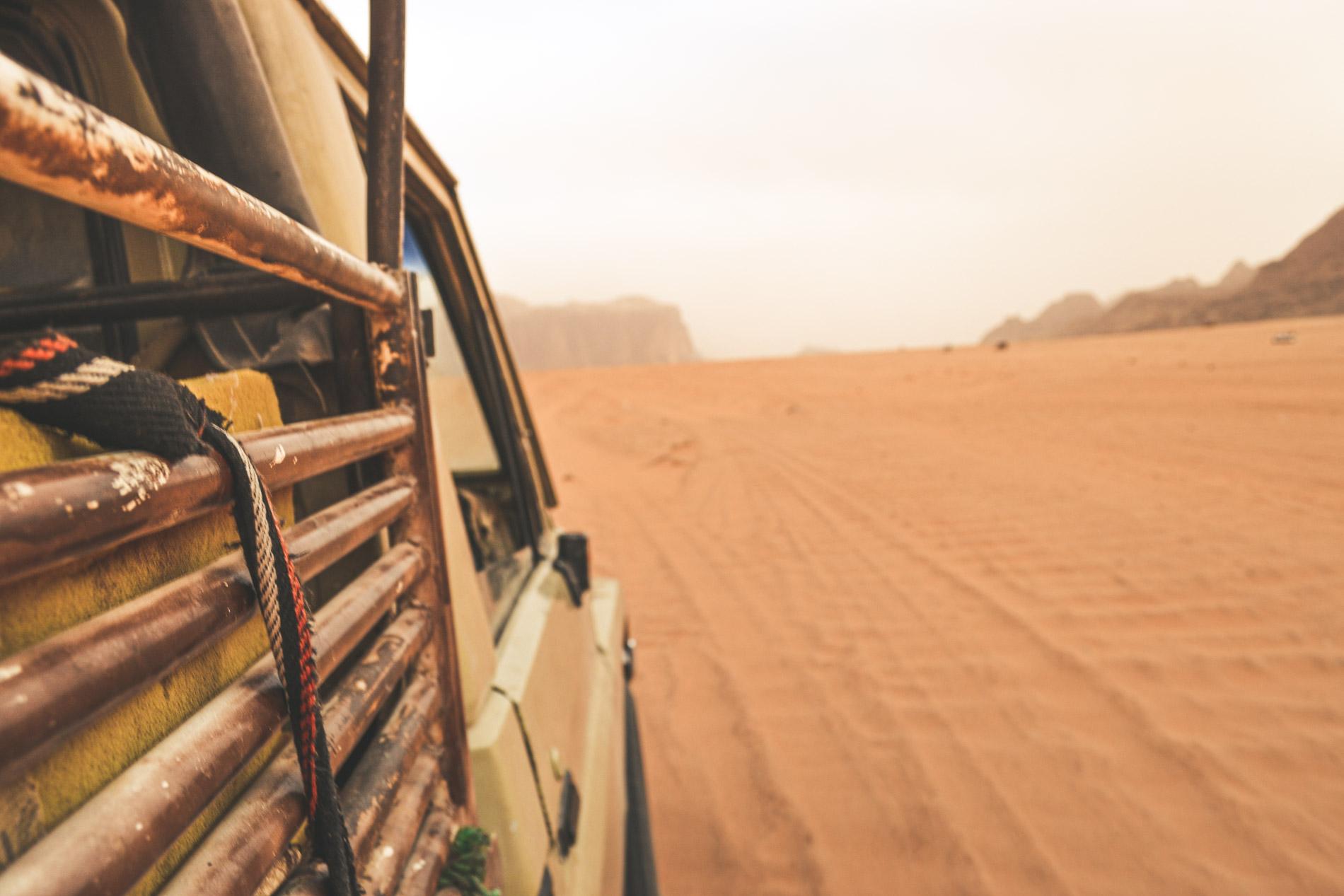 Desert-de-wadi-rum-jordanie