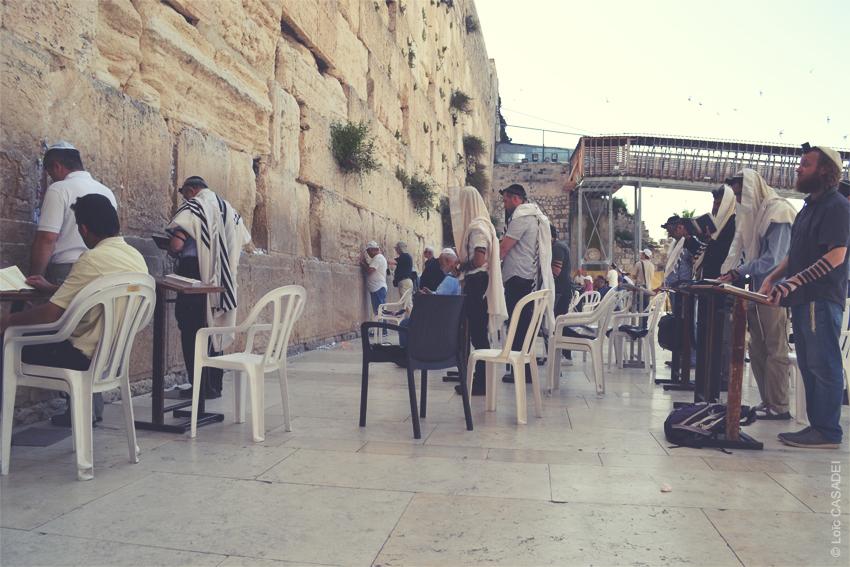 Jerusalem_VieilleVille_MurdesLamentation