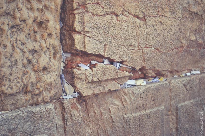 Jerusalem_VieilleVille_MurdesLamentation_focus