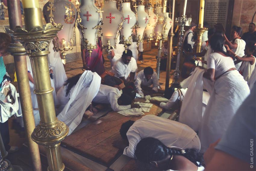 Jerusalem_VieilleVille_Saint-Sepulcre