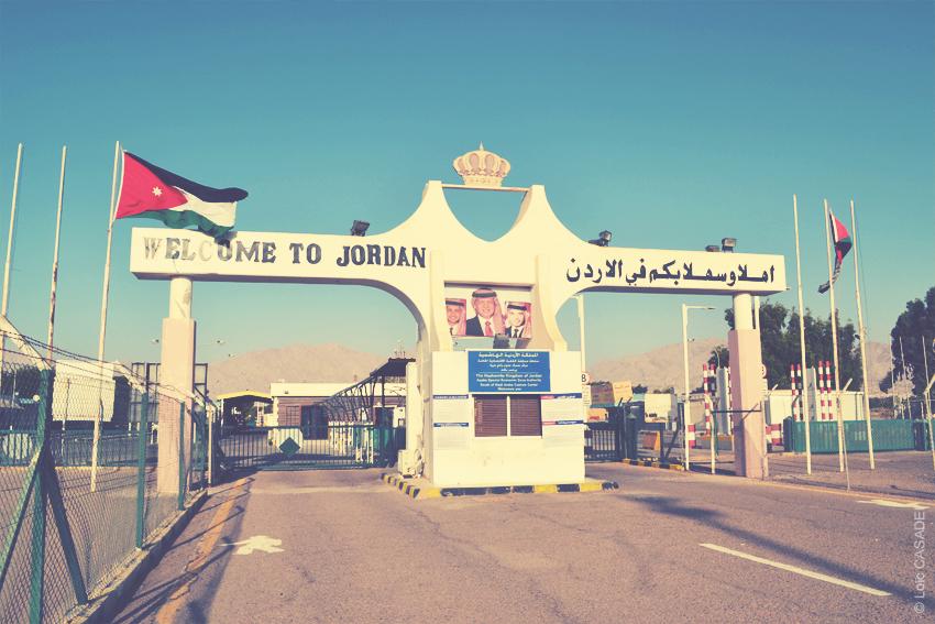 Jordan_Frontiere