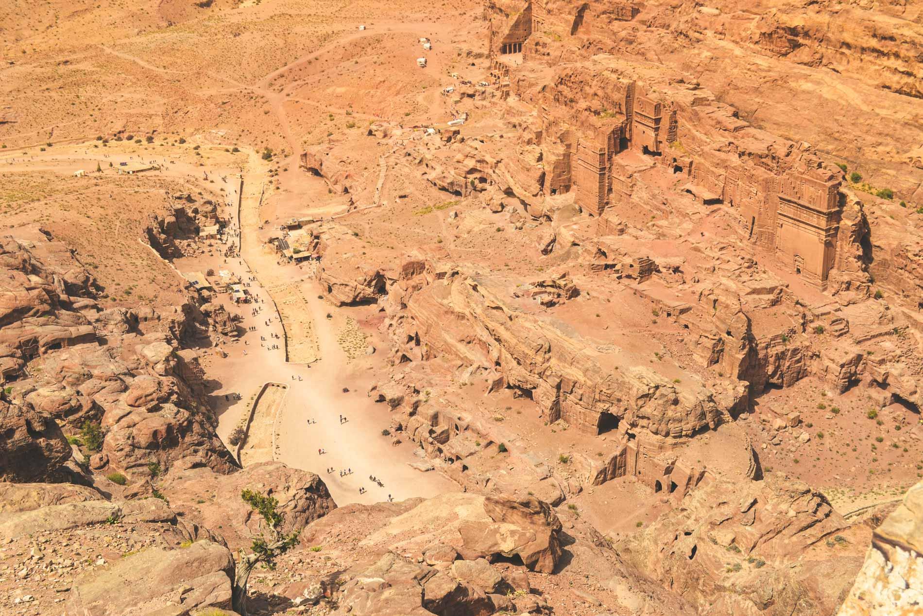 Road-trip-Israel-Jordanie