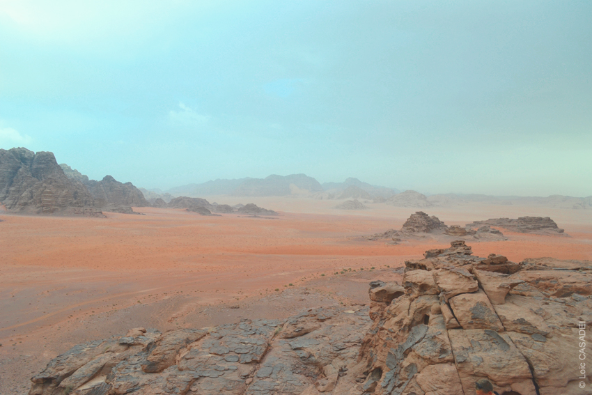 WadiRum_Desert