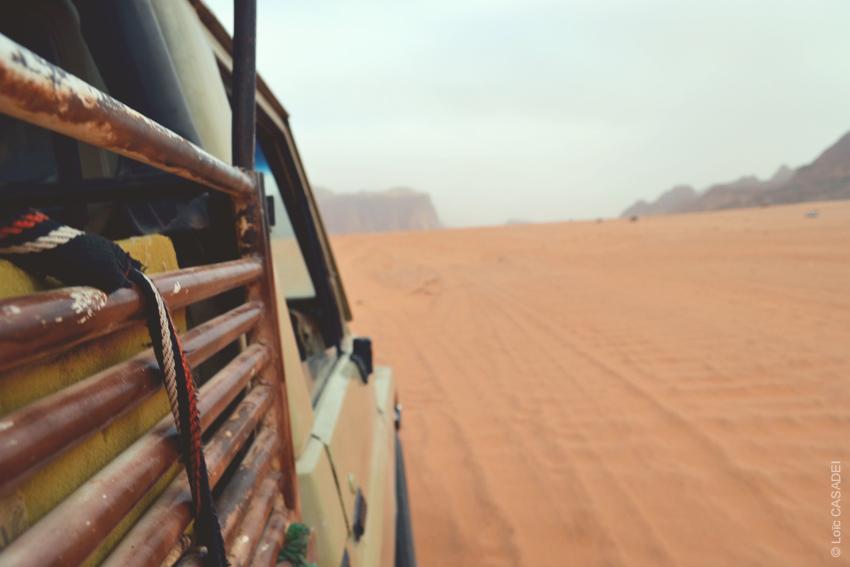 WadiRum_Jeep