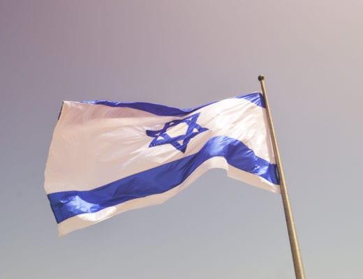 visiter-l-israel-et-la-jordanie