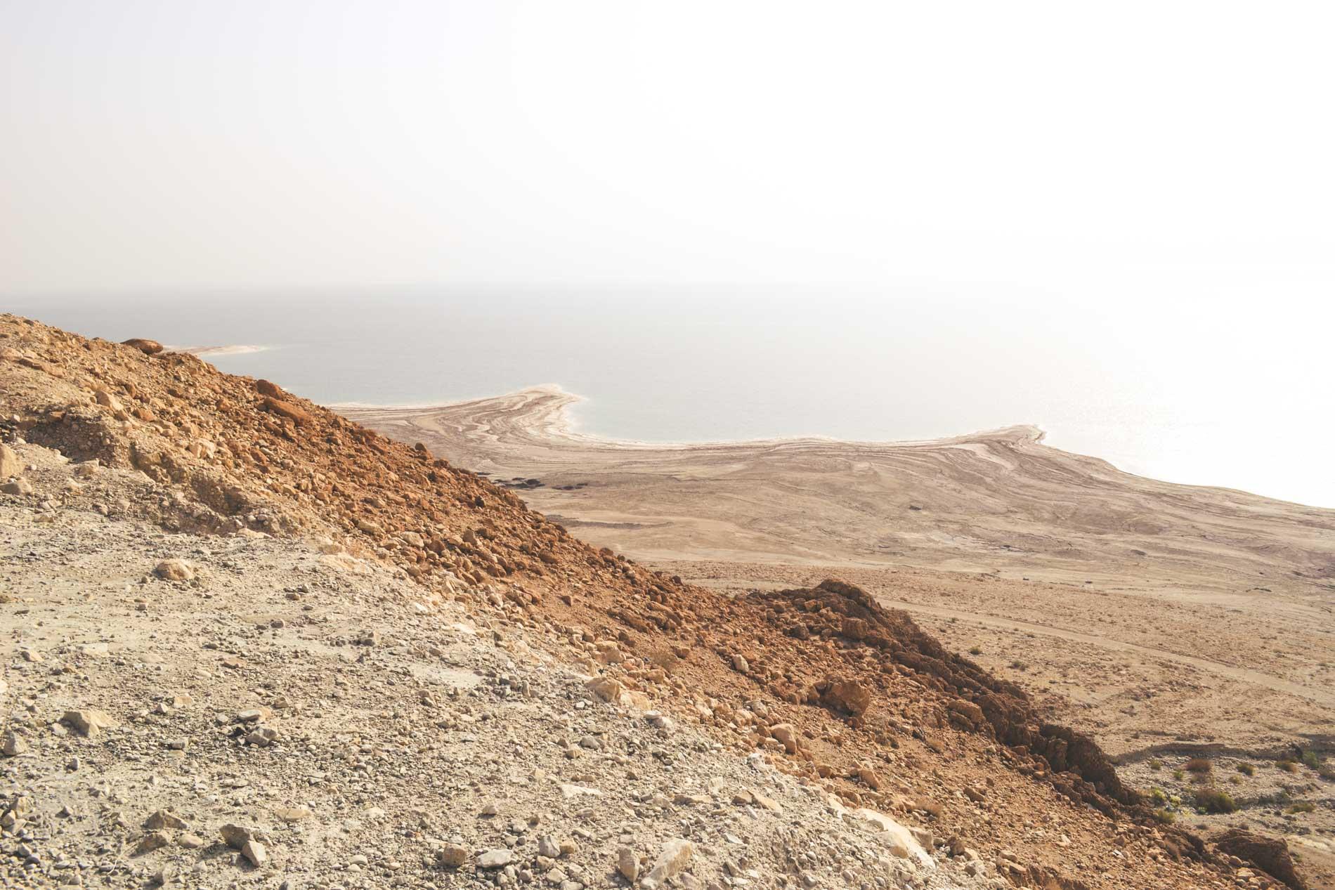 mer-morte-israel