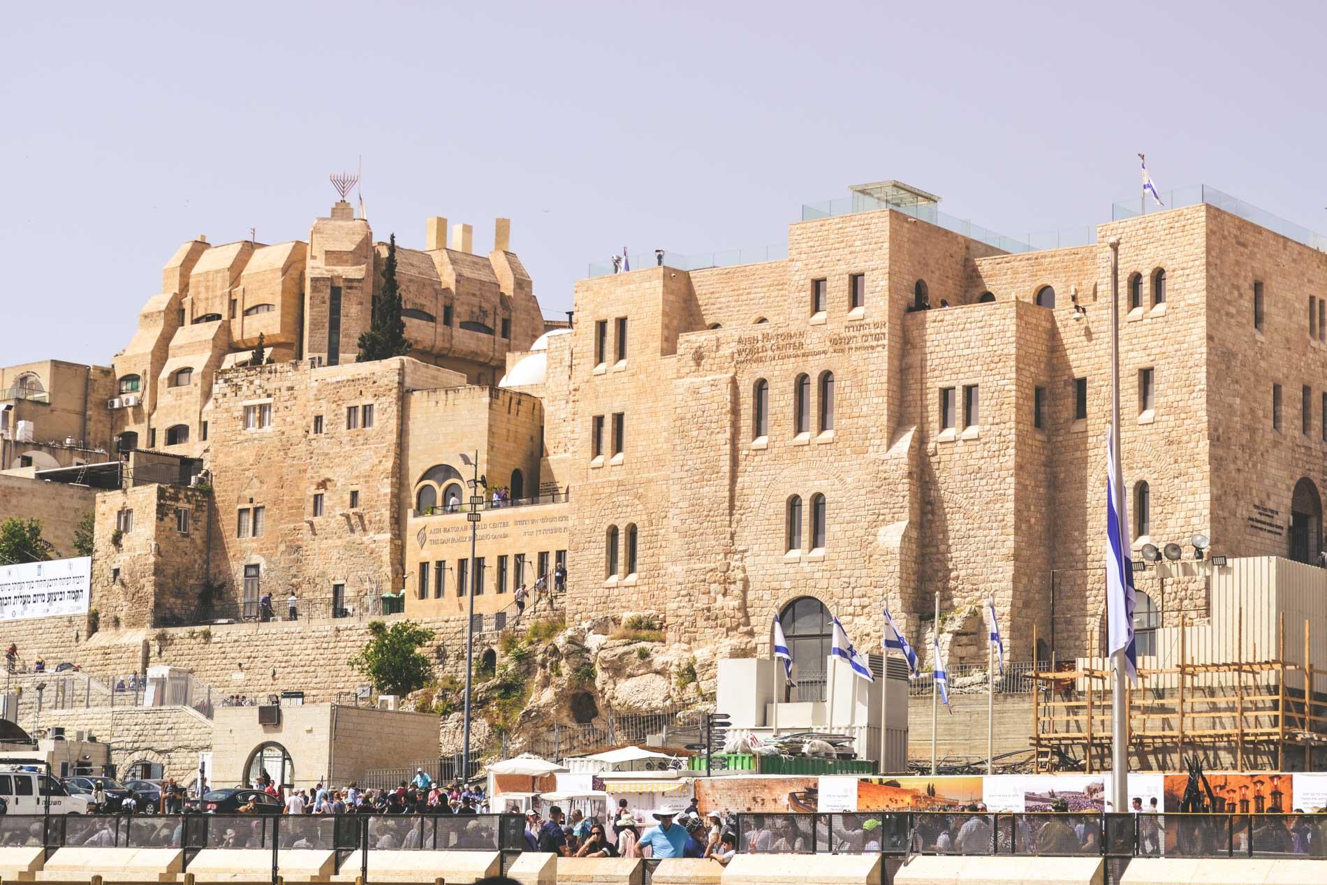 quartier-juif-jerusalem
