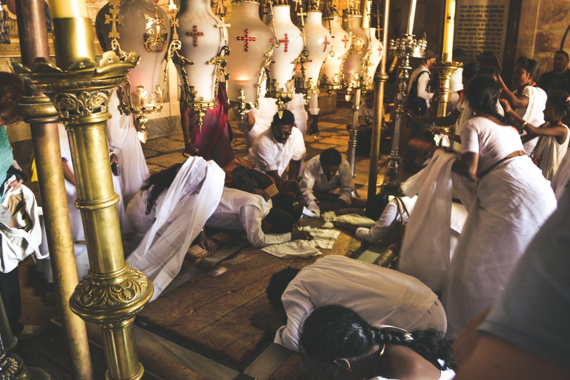 saint-sepulcre-jerusalem
