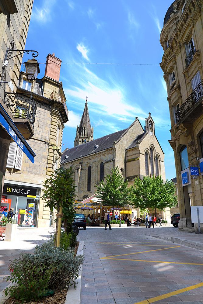 Rue-de-Brive-la-gaillarde