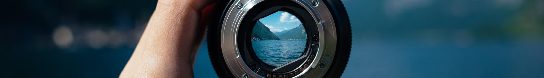 Accessoires-photo-en-voyage