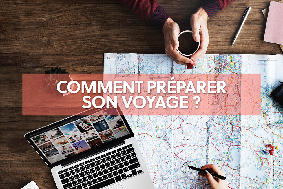 Preparer-son-voyage-sans-passer-par-une-agence