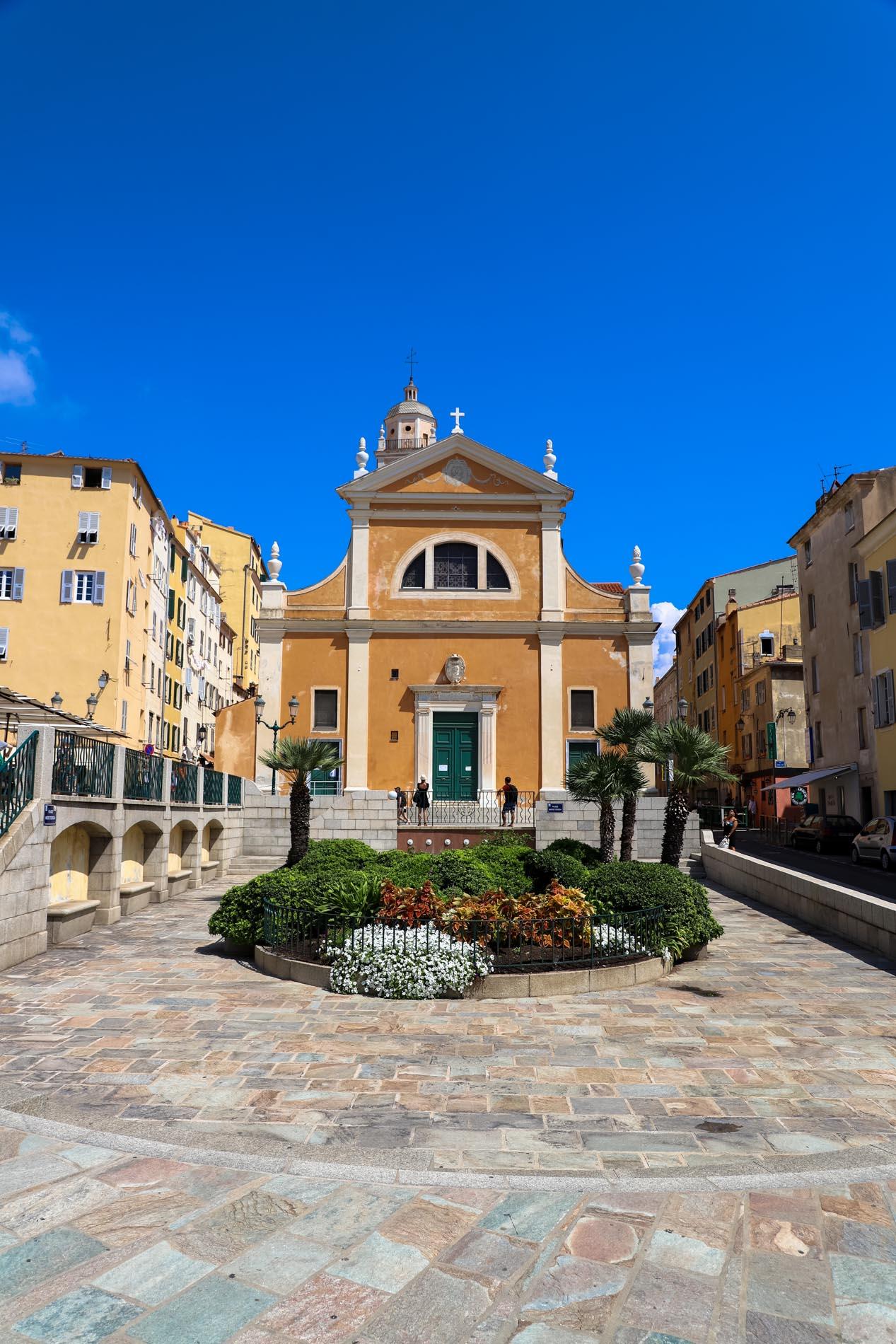 Place_Ajaccio_Corse