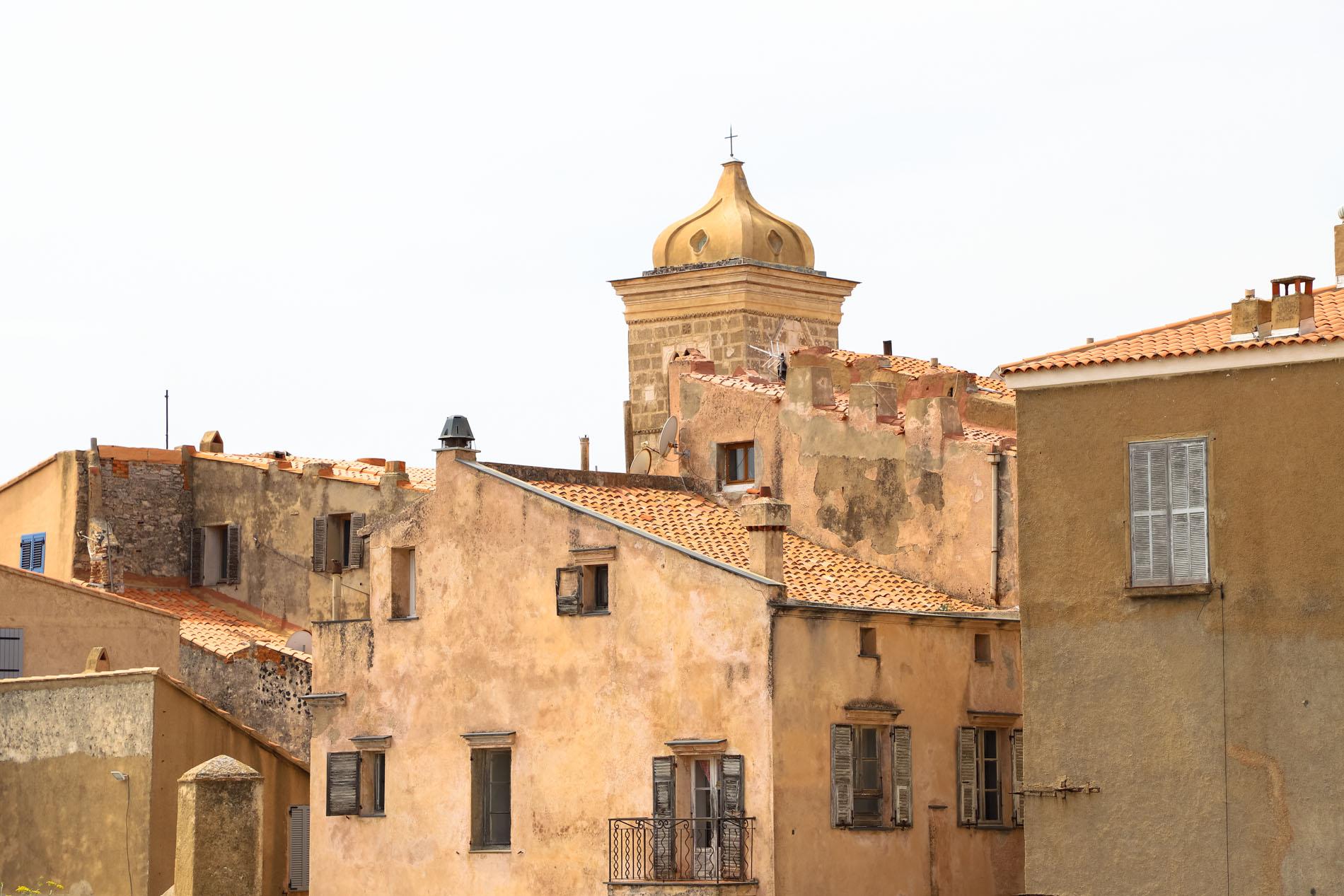 Vieille-Ville-de-Bonifacio-Corse-du-Sud