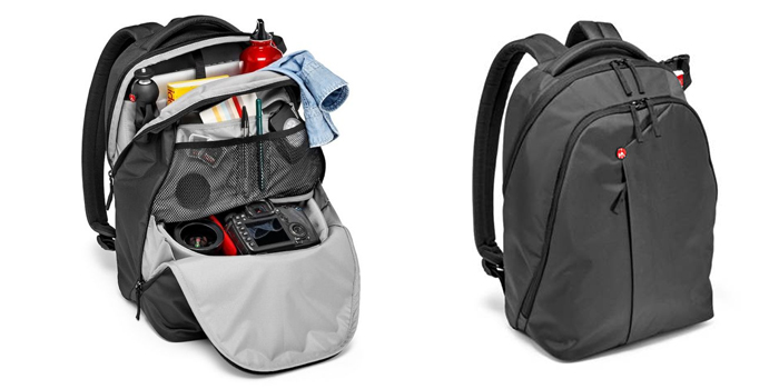 sac a dos manfrotto nx backpack