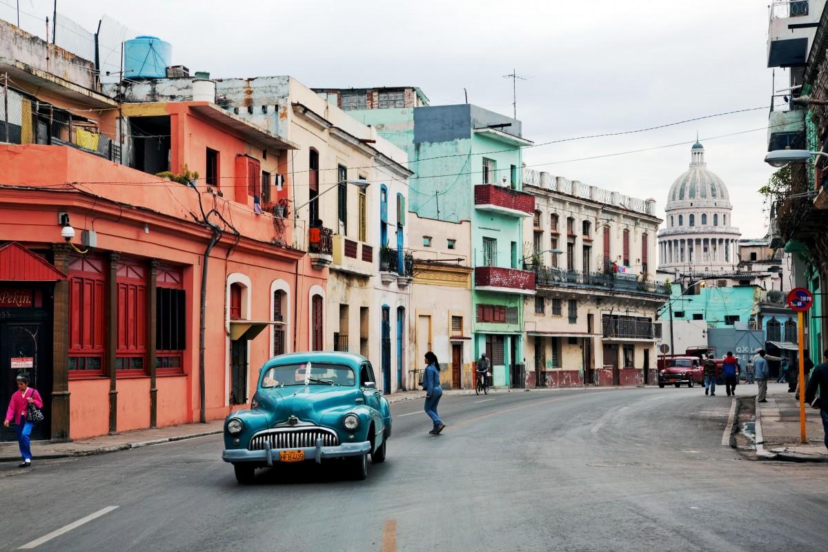 Cuba-OuPartirEn2020