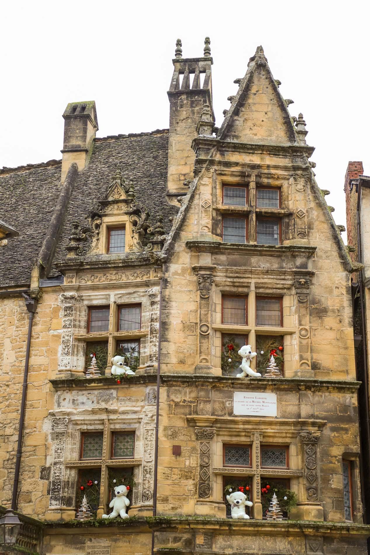 facade-maison-la-boetie