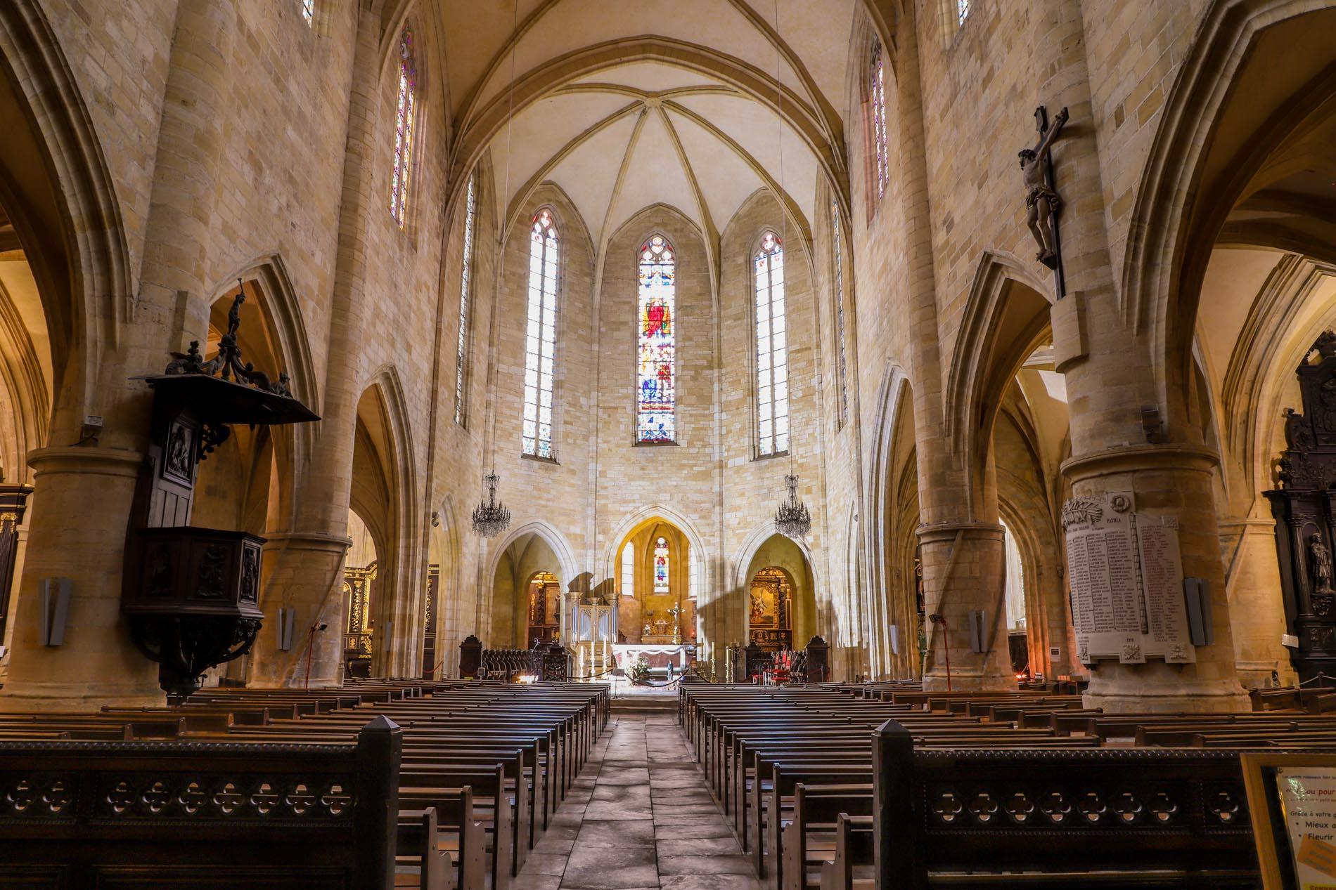 sarlat-cathedrale-saint-sacerdos