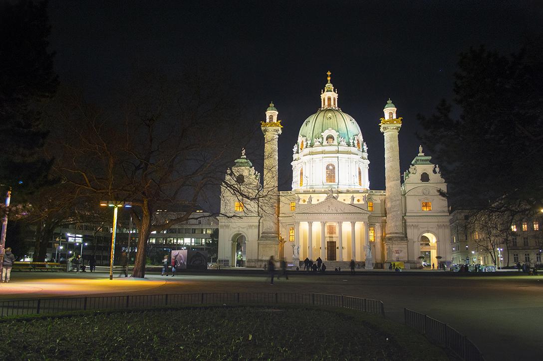 Eglise-Saint-Charles-Borromee
