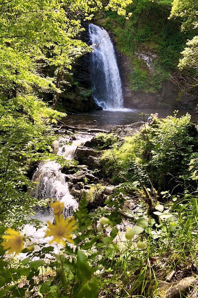 Les-Cascades-de-Murel-Correze