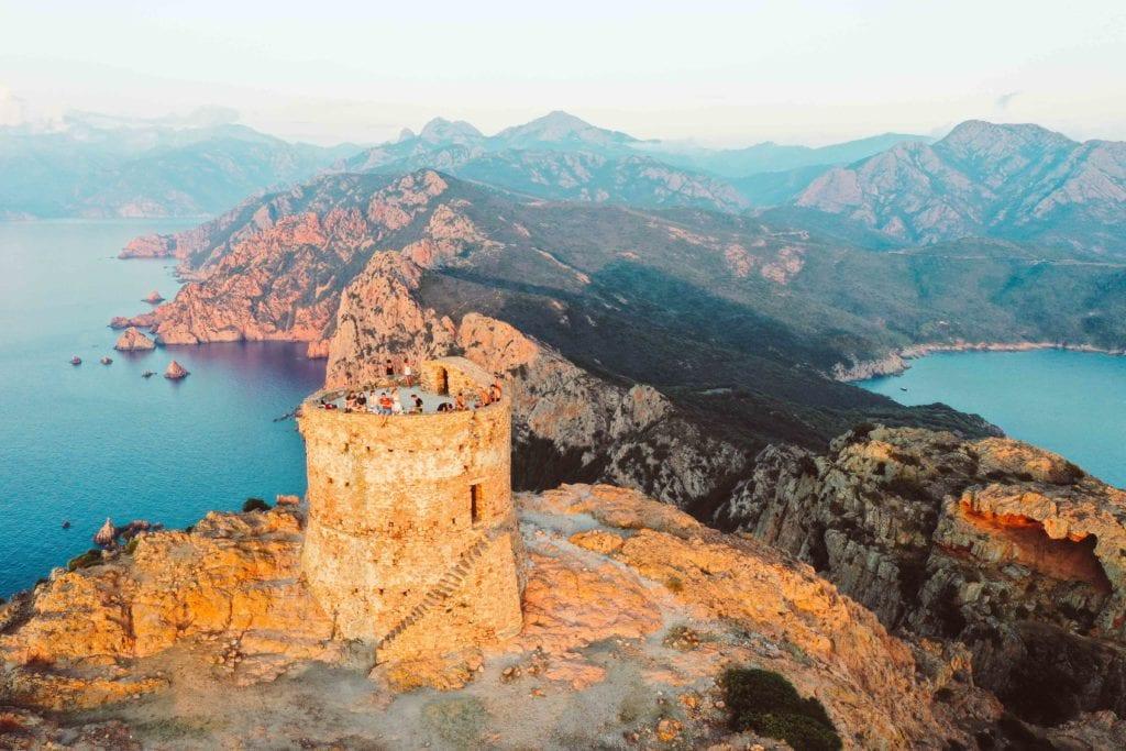 meilleures-destinations-vacances-Capo-Rosso-teste-pour-vous