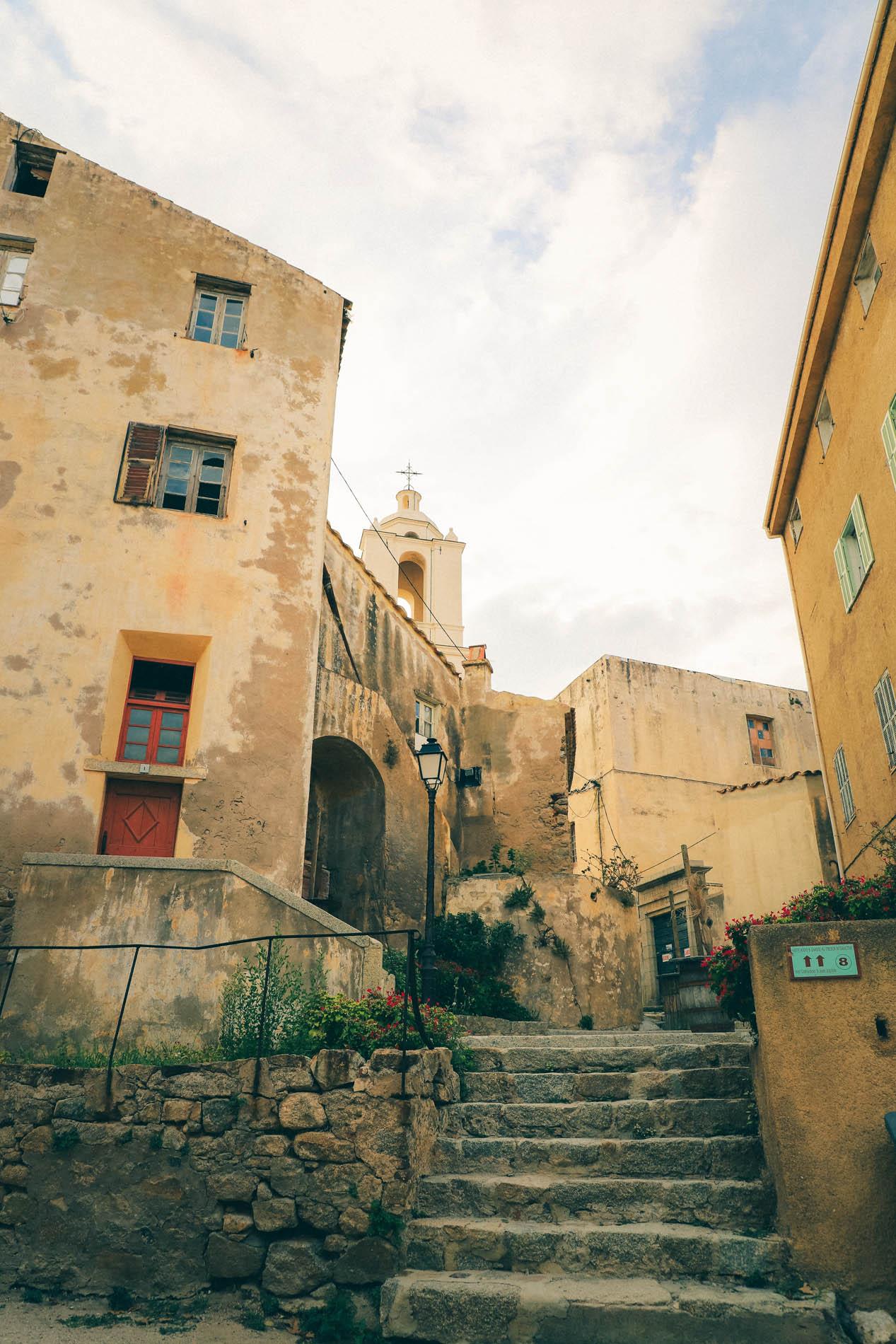 Calvi_Corse
