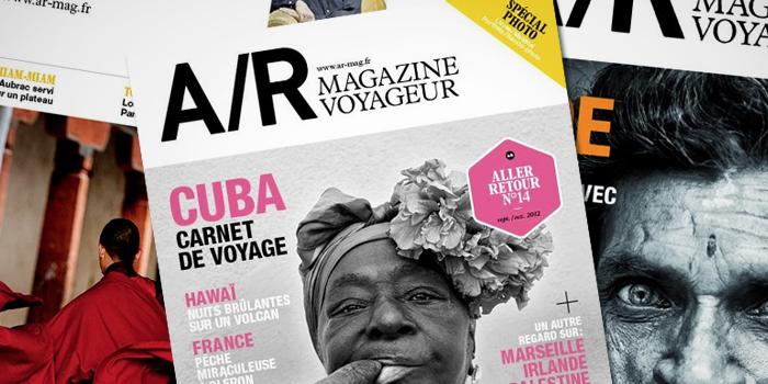Cadeaux-pour-voyageurs-abonnement-magazine