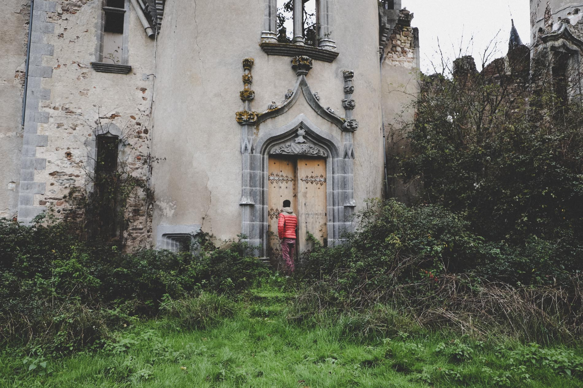 Bagnac, Haute-Vienne