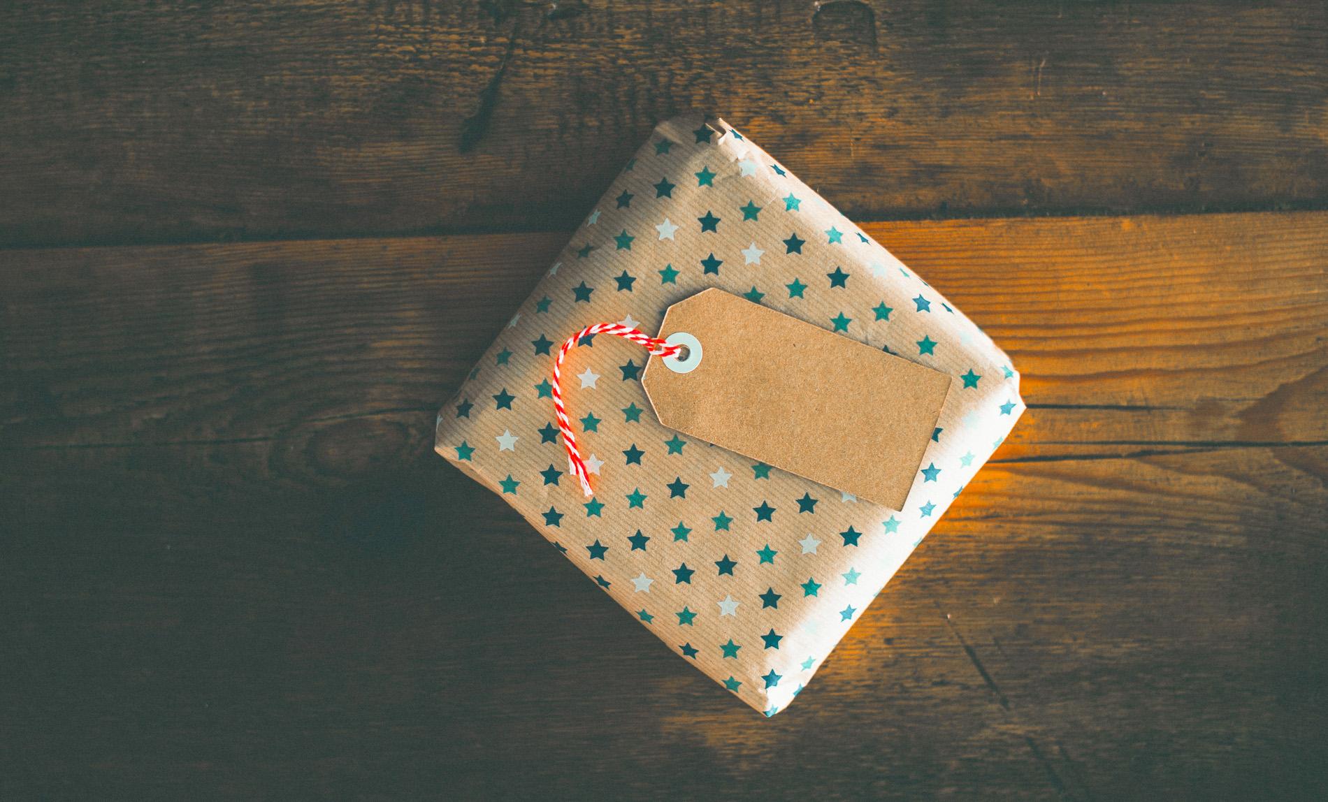 Cadeaux pour voyageurs 2019