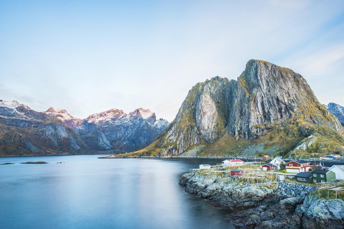 Norvege-destination-2020