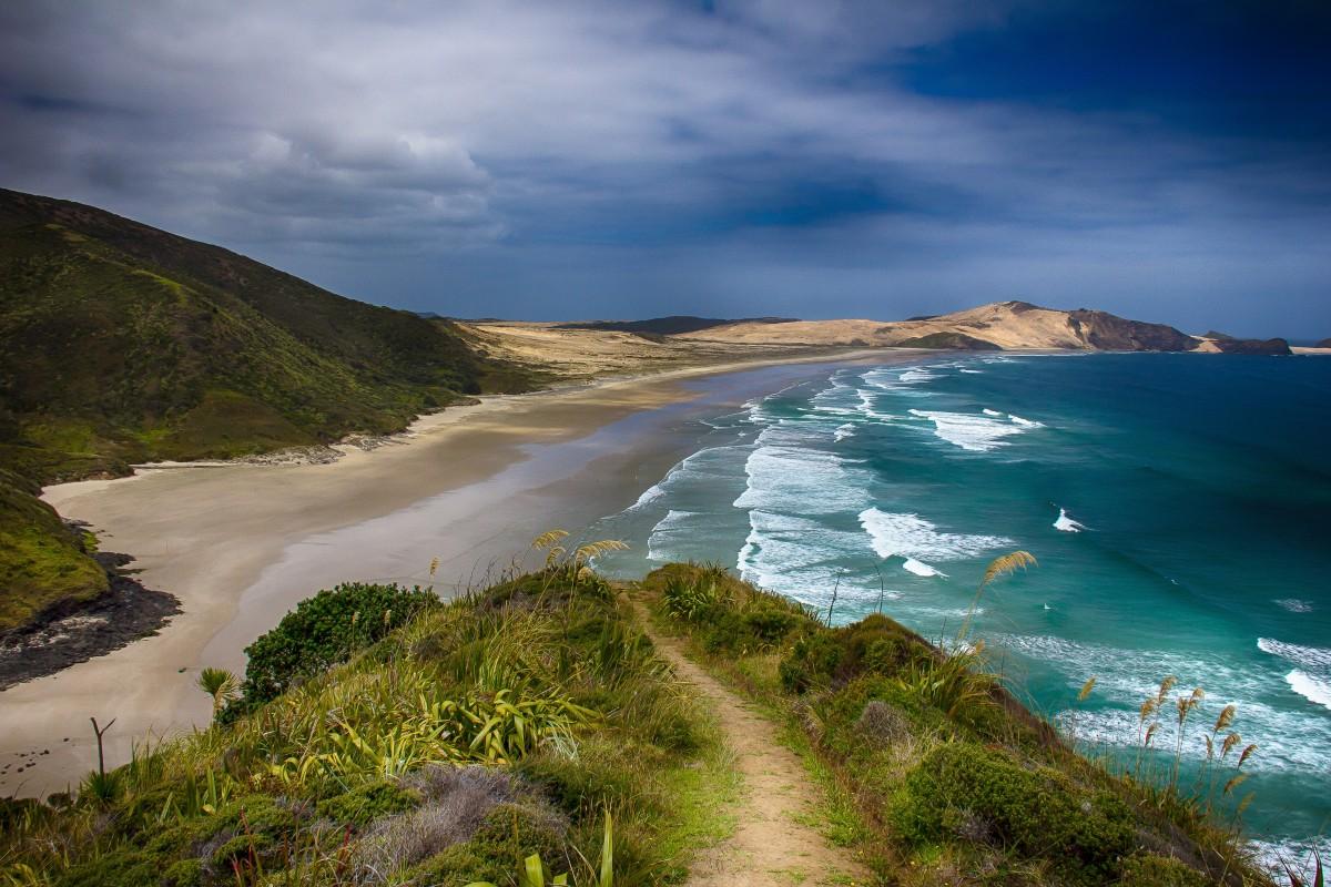 Nouvelle-Zelande-voyage-decembre-2020
