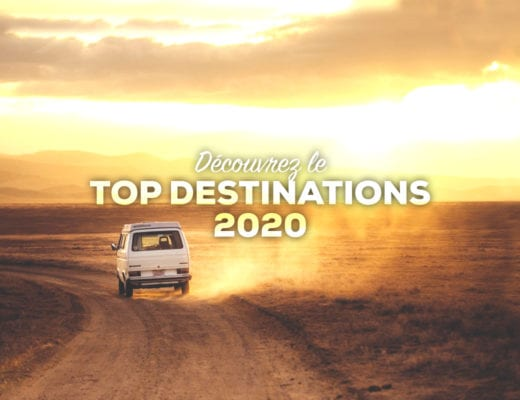 Ou-Partir-En-2020-Top-Destination-