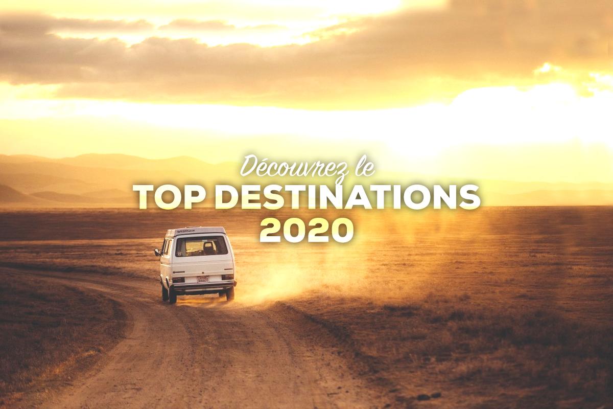 Ou-Partir-En-2020-Top-Destination-