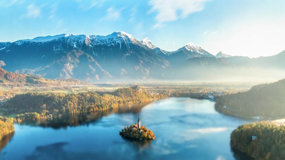 Slovenie-voyage-septembre-2020