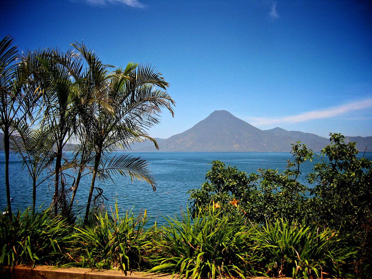 guatemala-destination-2020