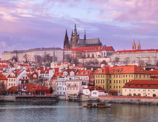 Visiter-Prague-Conseils