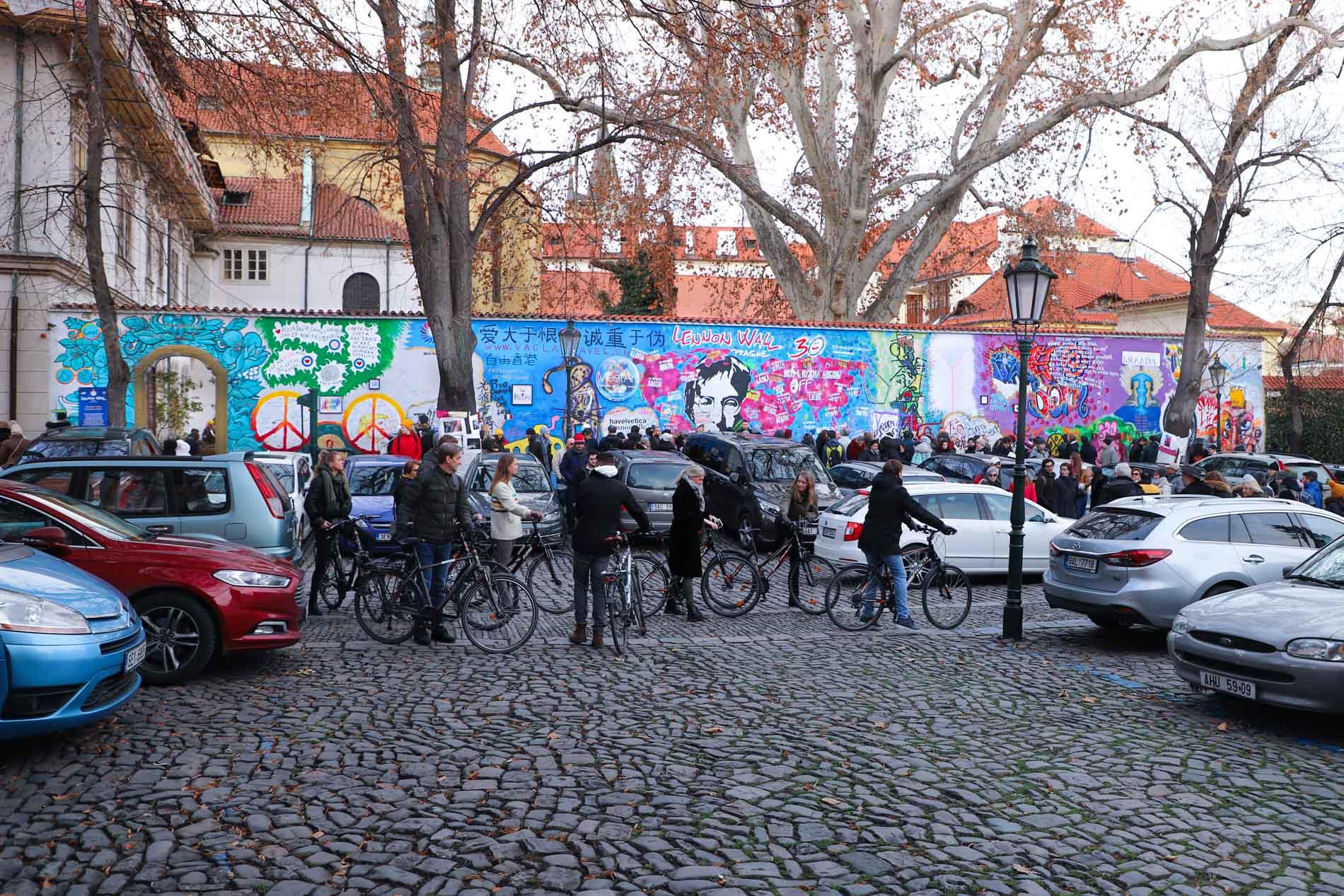 Prague-Mur-Lennon
