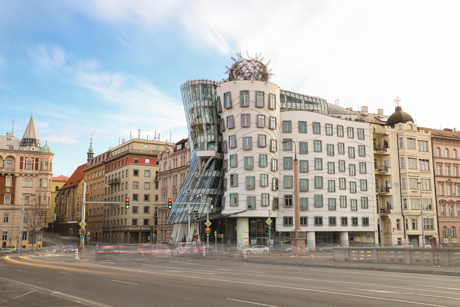 Prague_Maison-dansante