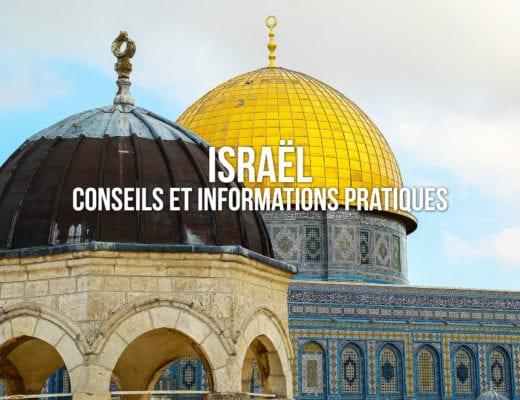 Preparer-son-voyage-en-israel