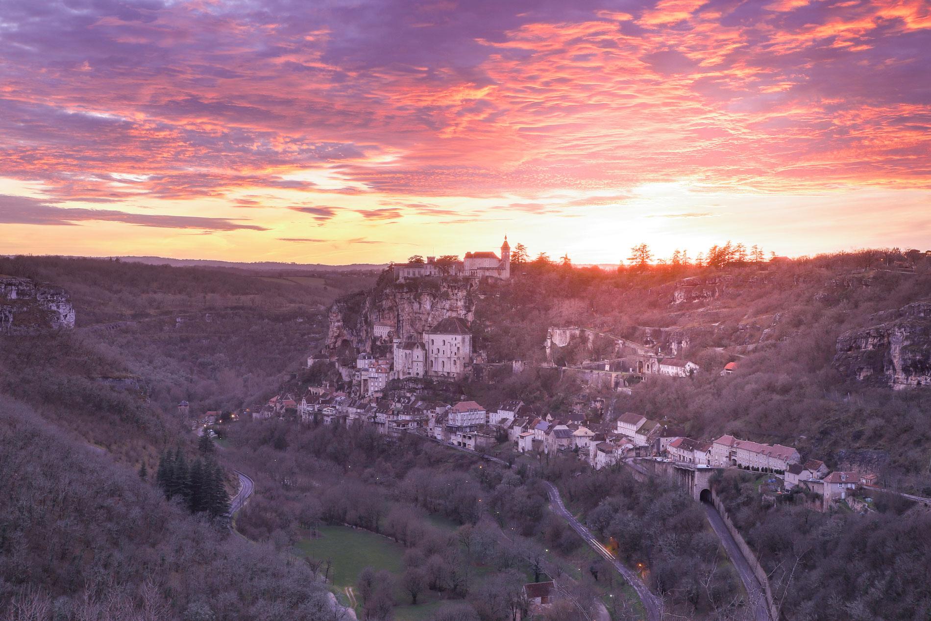 visiter-rocamadour-lot-occitanie