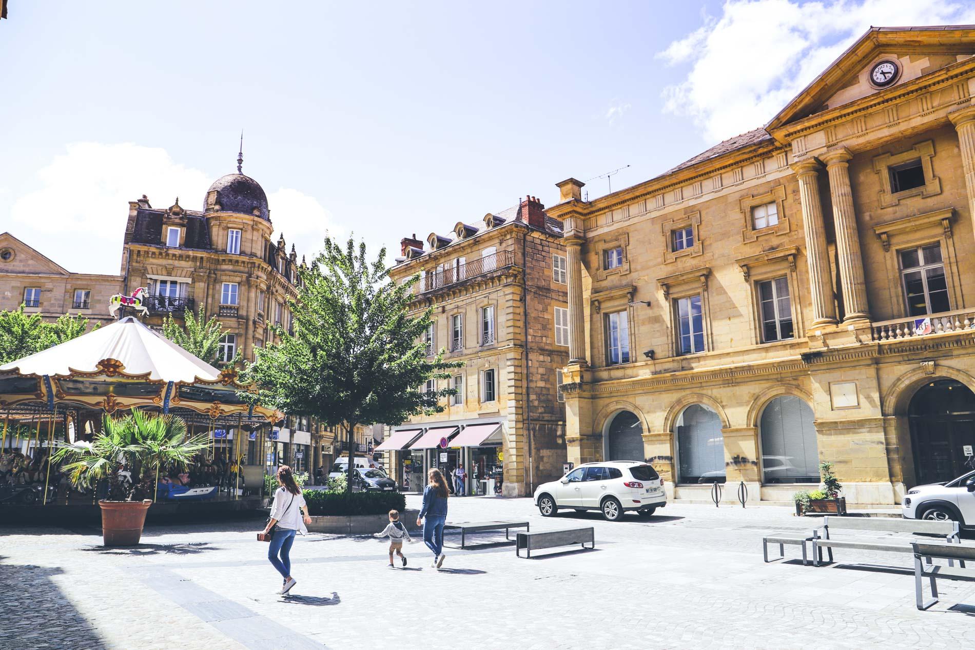 ancien-hotel-de-ville-