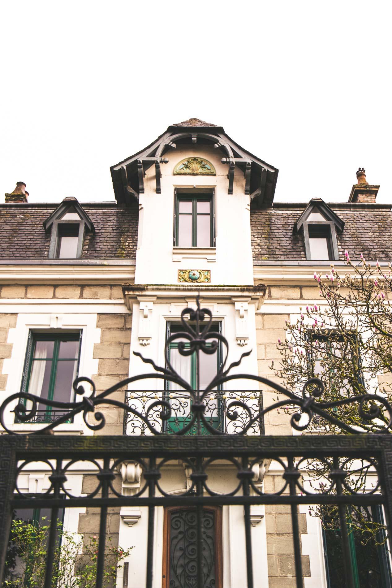 Maison-Art-Nouveau-Brive