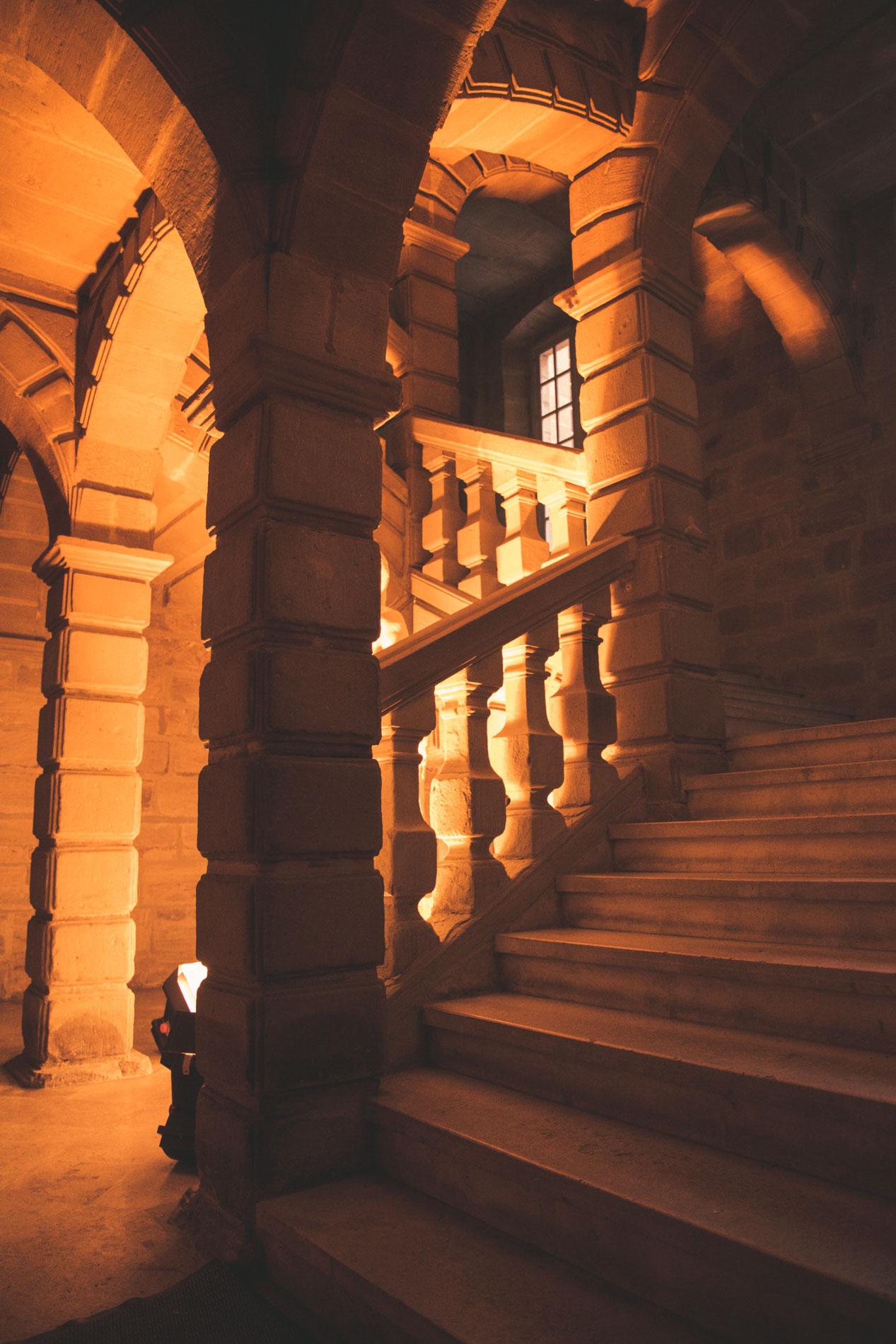 escalier-hotel-de-ville-brive