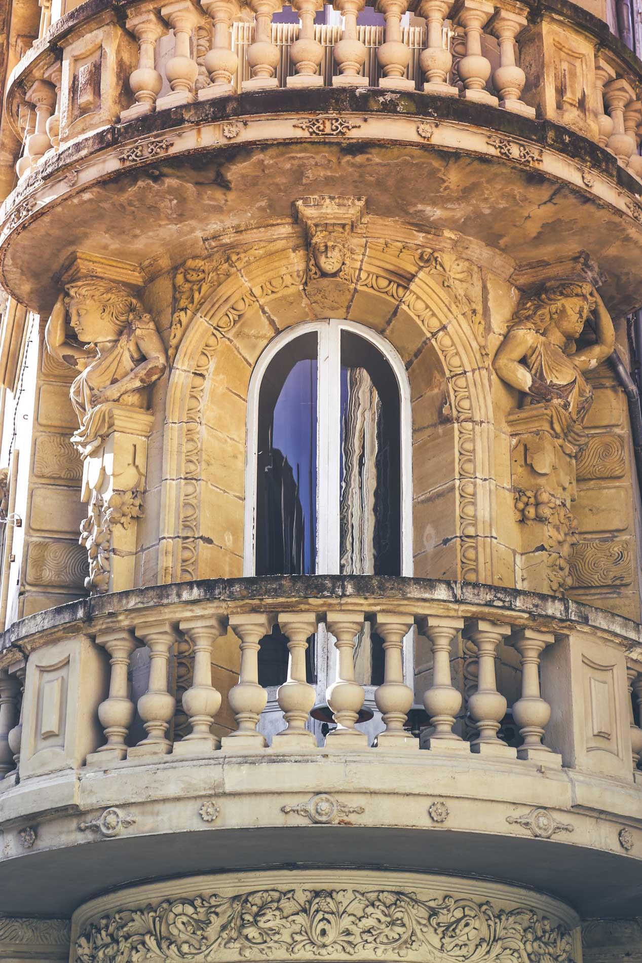 Architecture-ville-de-brive