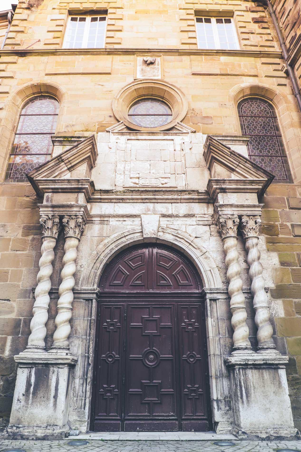 Porte-de-la-chapelle-Mairie-Brive-la-Gaillarde