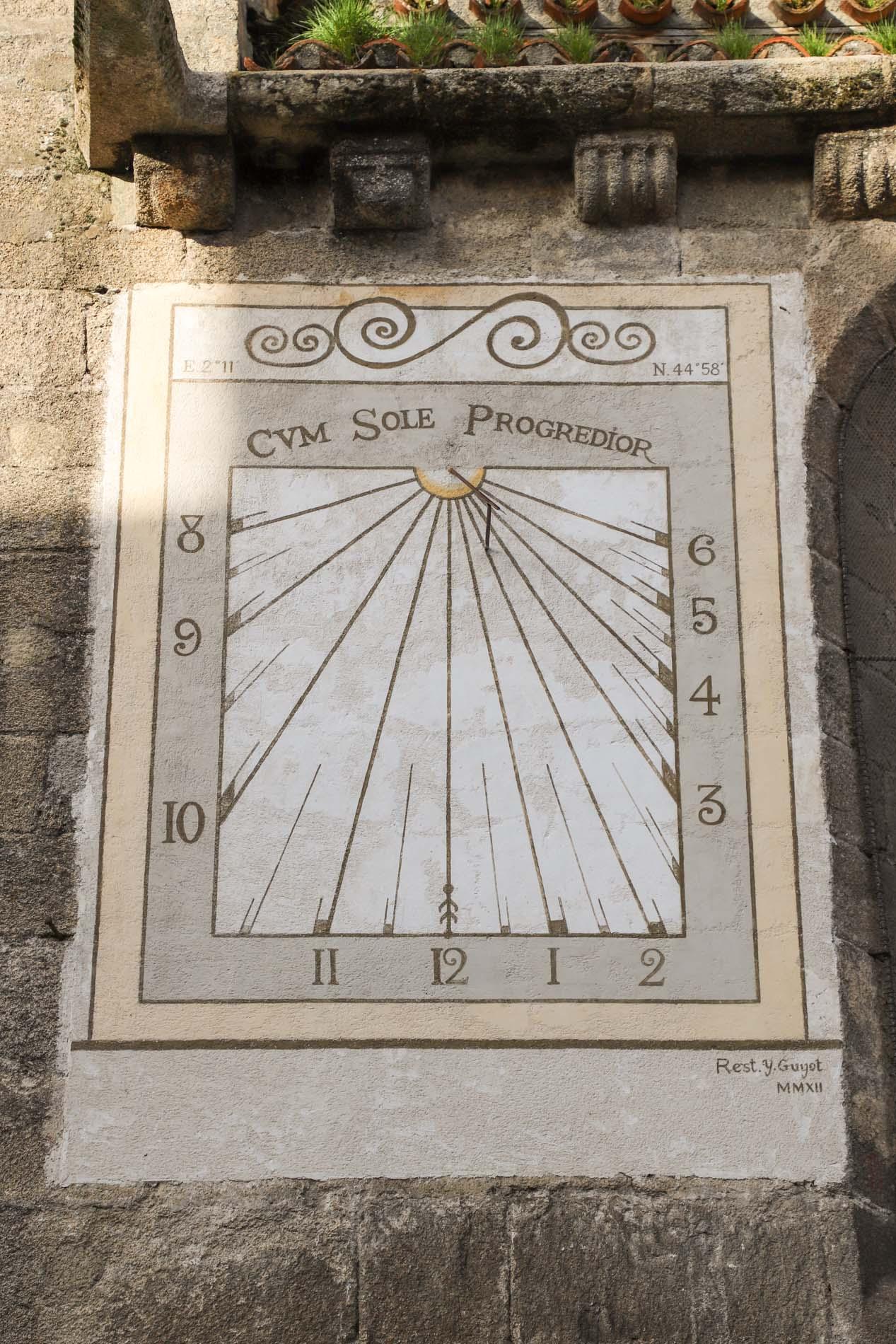 cadran-solaire
