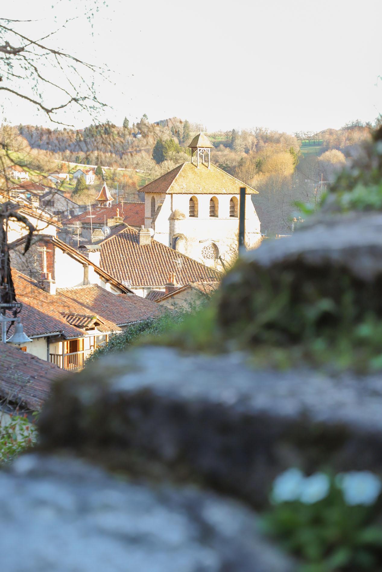 clocher-eglise-laroquebrou