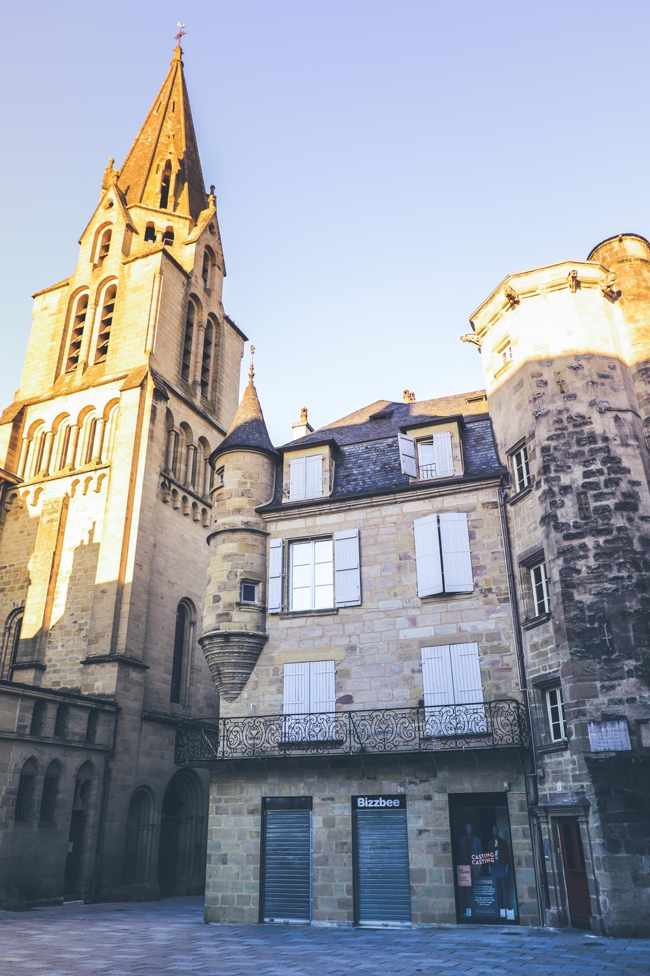 les-tours-de-l-Hotel-de-Quinhart