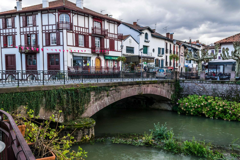 lieux-a-visiter-en-france-Pays-Basque